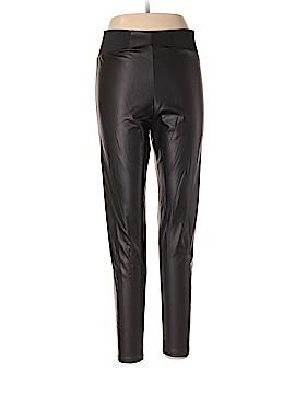 ASOS Leggings Size 10