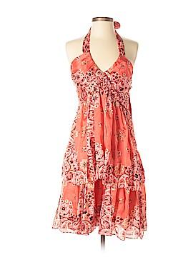 La Rok Casual Dress Size M