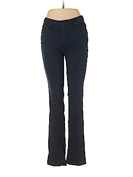 Kenneth Cole New York Jeans 26 Waist