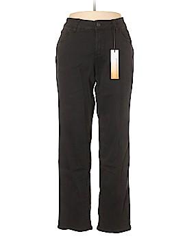 Jag Jeans Jeans Size 20 (Plus)