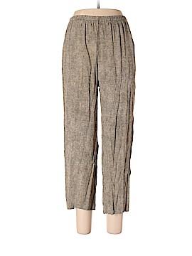 California Krush Casual Pants Size L