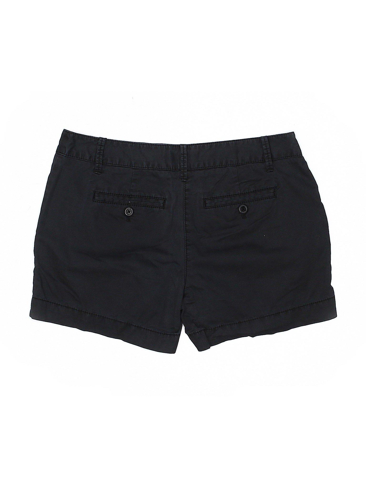 winter Ann Khaki Taylor Shorts LOFT Boutique dPqZg5wd
