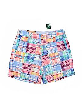 L.L.Bean Shorts Size 2