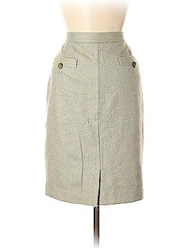 Carlisle Wool Skirt Size 6