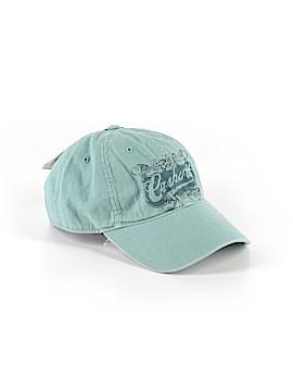 Carhartt Baseball Cap One Size