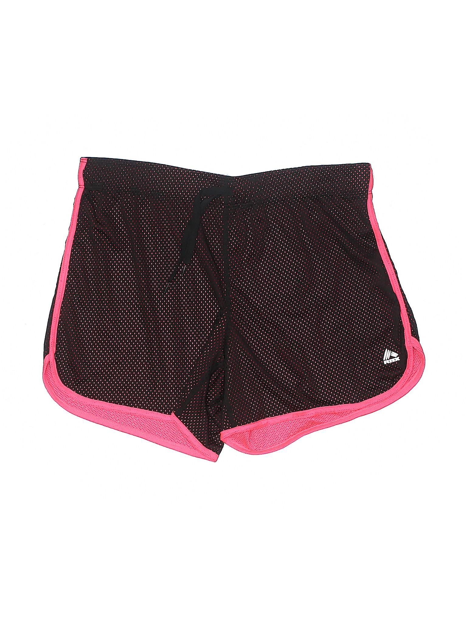 RBX Boutique Athletic RBX Athletic Boutique Shorts Shorts Boutique zS1xPFq