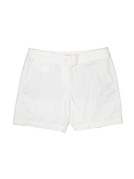 Ann Taylor LOFT Outlet Shorts Size 2