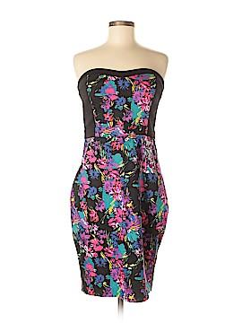 Lob Collection Cocktail Dress Size XL