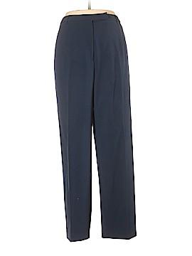 JG HOOK Dress Pants Size 16