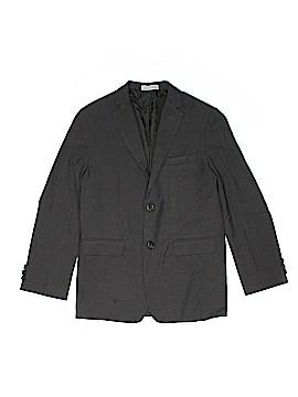 IZOD Blazer Size 14