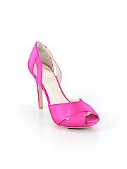 David's Bridal Women Heels Size 7 1/2