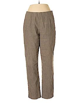 Zozo Casual Pants Size 10