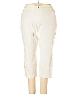 Skye's The Limit Jeans Size 24 (Plus)
