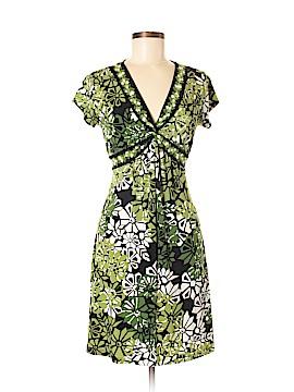 Apt. 9 Casual Dress Size M (Petite)