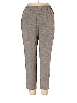 Koret Dress Pants Size L