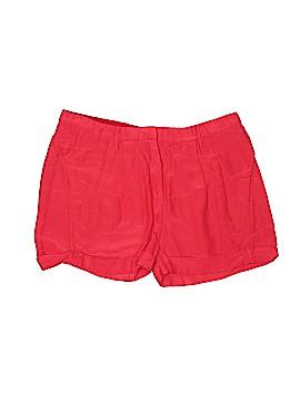 Acne Dressy Shorts Size 36 (EU)
