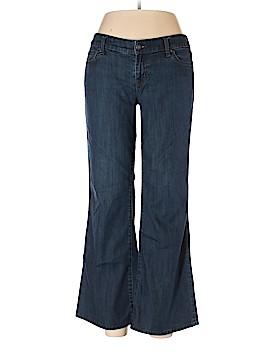 Level 99 Jeans Size 29 (Plus)