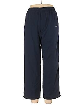 Reebok Track Pants Size 18 - 20 (Plus)