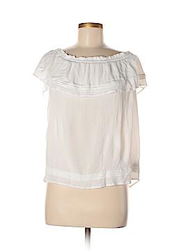 Alyx Short Sleeve Top Size M
