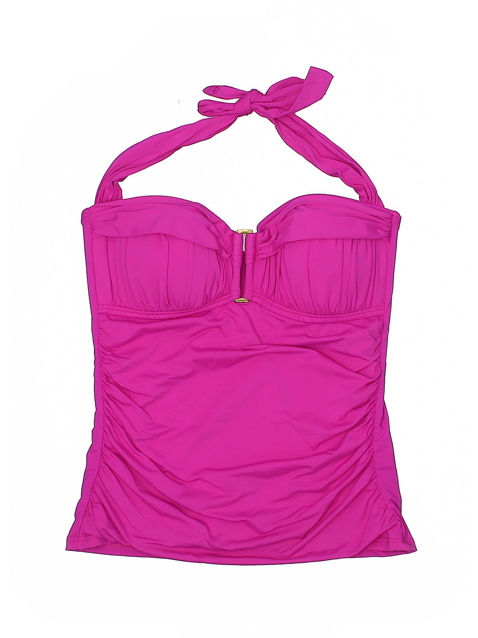 Rod Top Beattie Swimsuit Boutique Bleu RSTqng