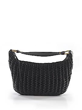 LP by Linea Pelle Shoulder Bag One Size