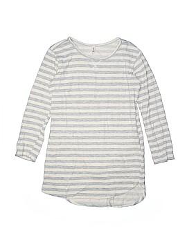 Fab Kids Dress Size 14 - 16