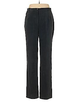 Doncaster Sport Velour Pants Size 14