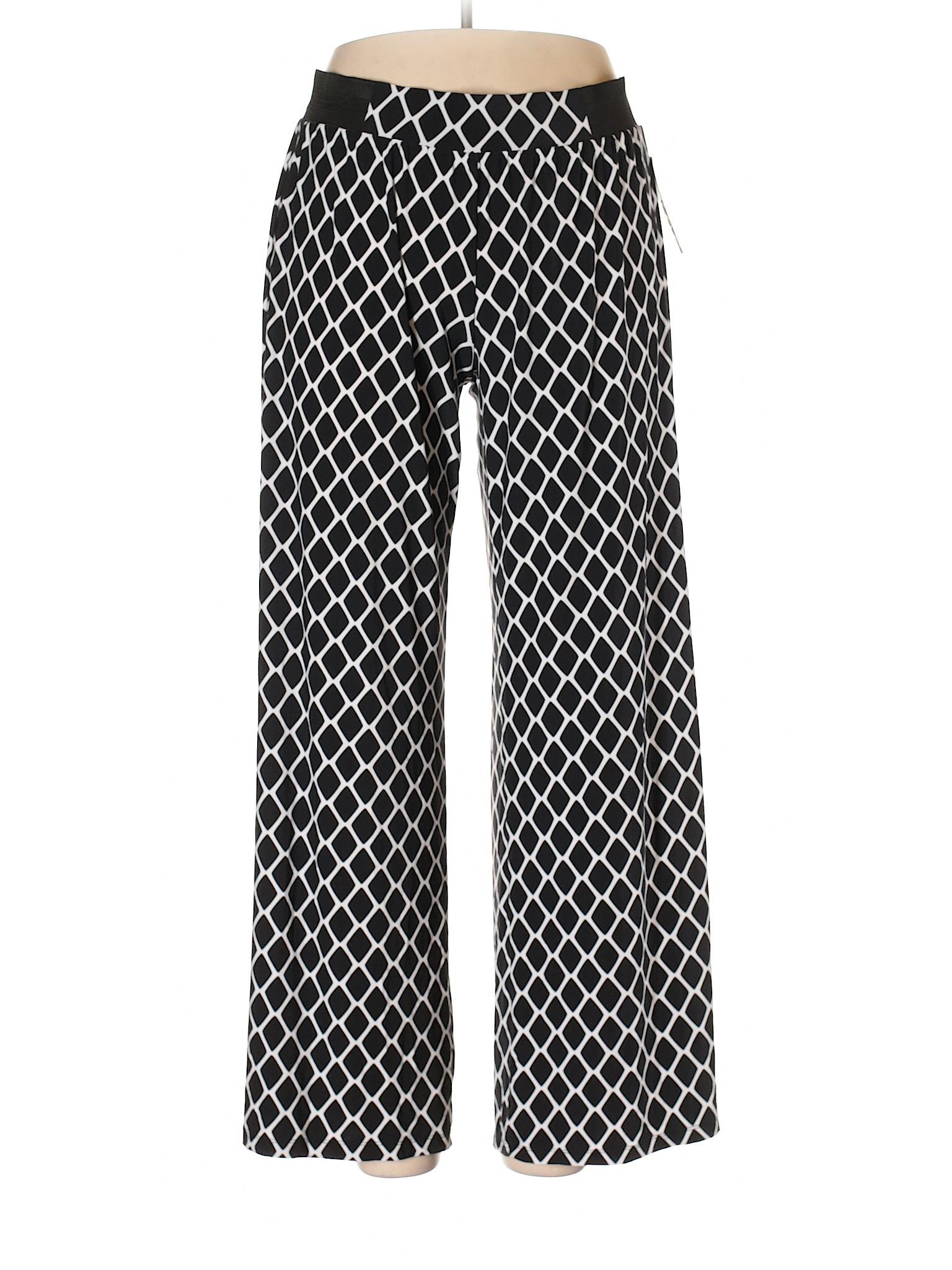 Concepts Casual Pants International INC leisure Boutique qxP4YSz
