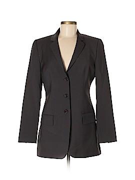Dolce & Gabbana Wool Blazer Size 42 (IT)