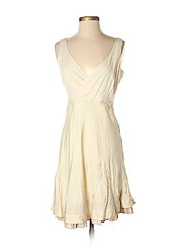 Viola Casual Dress Size 2