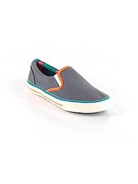 Mini Boden Sneakers Size 35 (EU)