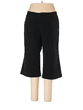 Maurices Dress Pants Size 18 (Plus)