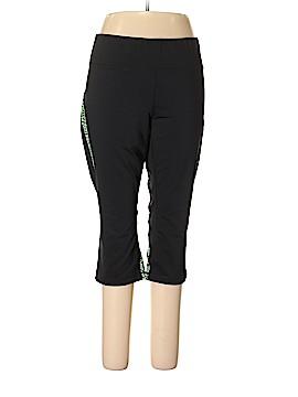 Fila Active Pants Size 1X (Plus)