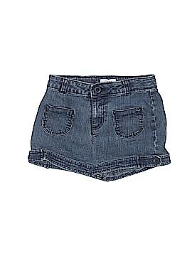 Circo Denim Shorts Size 6