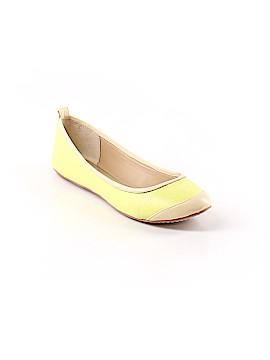 Dolce Vita Flats Size 7 1/2