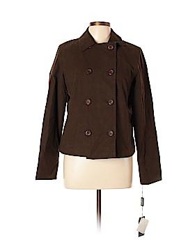 Hilary Radley Coat Size 10
