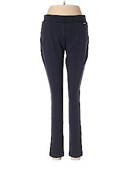 MICHAEL Michael Kors Leggings Size M