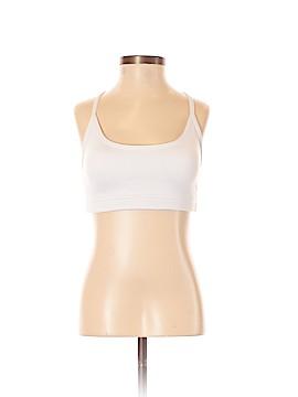 Lorna Jane Sports Bra Size XXS