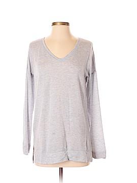 Tresics Long Sleeve T-Shirt Size S