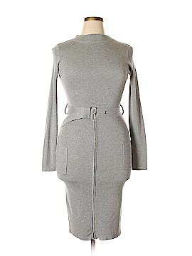 Fashion Nova Casual Dress Size XL