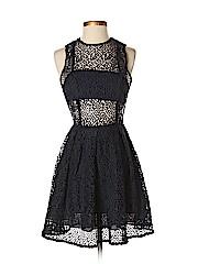 Prose & Poetry Women Casual Dress Size XS