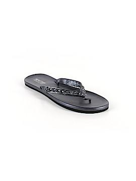 Kenneth Cole REACTION Flip Flops Size 8
