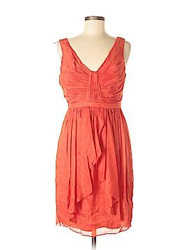 Quillaree Cocktail Dress Size 8