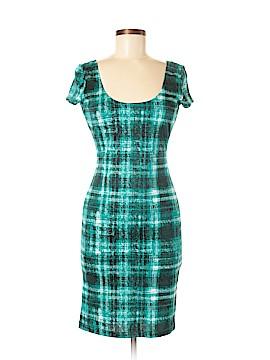 Bailey Girl Casual Dress Size M