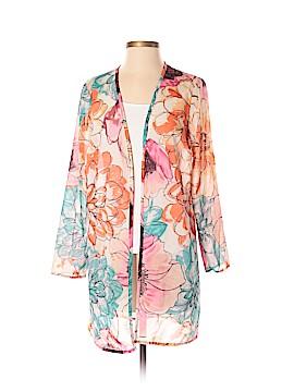 Antthony Originals Kimono Size XS