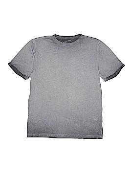 Tucker + Tate Short Sleeve T-Shirt Size X-Large youth (14/16)