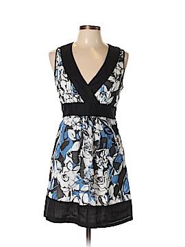 Kenzie Casual Dress Size 10