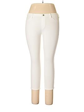 Uniqlo Jeans Size L