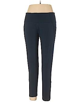 Z by Zobha Active Pants Size XL