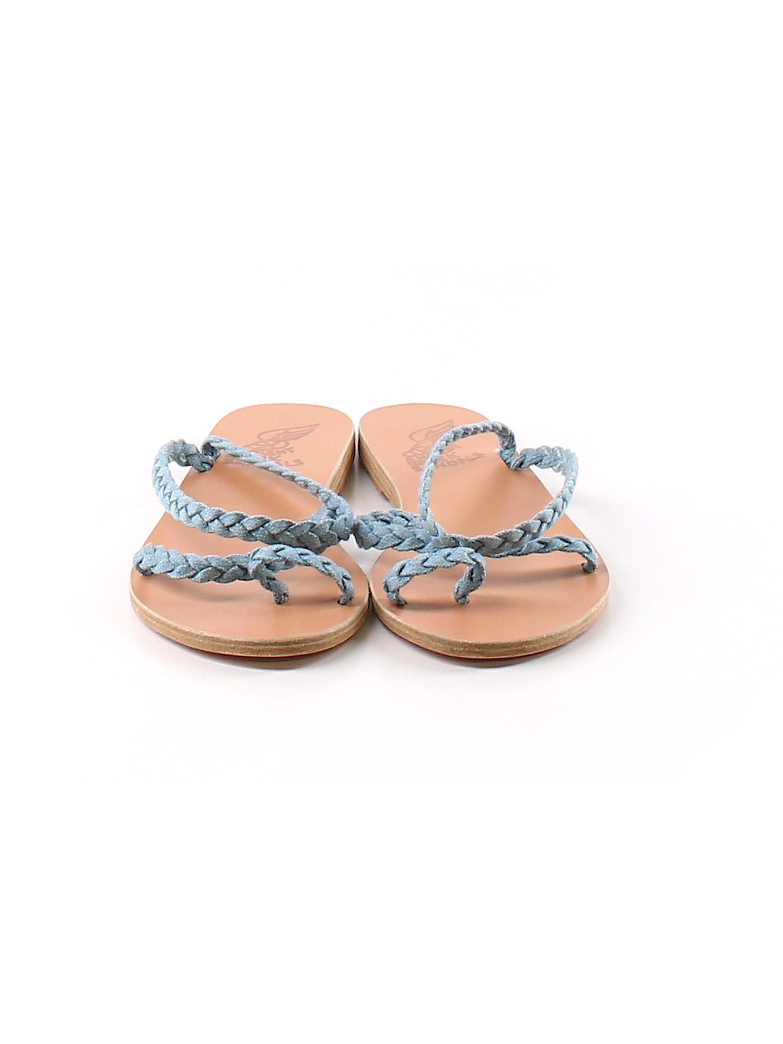 promotion Sandals Boutique Ancient Greek Sandals Yxfqd